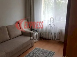 Vanzare apartament cu 2 camere zona Titan, Bucuresti