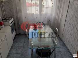 Vanzare apartament cu 3 camere zona Vitan, Bucuresti