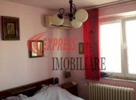 Vanzare apartament cu 3 camere zona Basarabia, Bucuresti