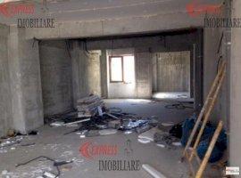 Inchiriere casa cu  camere zona Dristor, Bucuresti