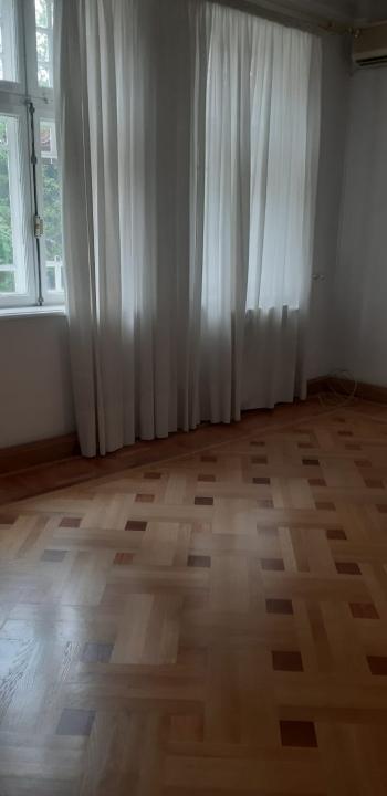 Vila superba Cotroceni/Arenele BNR/Ambasade/Firme