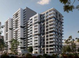 Comision 0 % Vanzare apartament 3 camere, City Point Aviatiei