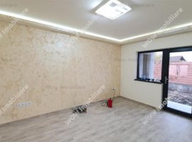 Vanzare apartament 2 camere, Aeroport, Sibiu