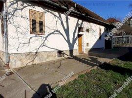 Vanzare casa/vila, Strand, Sibiu