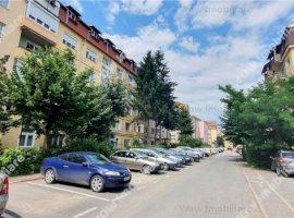 Vanzare apartament 2 camere, Terezian, Sibiu