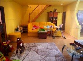 Vanzare apartament 5 camere, Strand, Sibiu