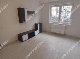 Vanzare apartament 2 camere, Vasile Aaron, Sibiu