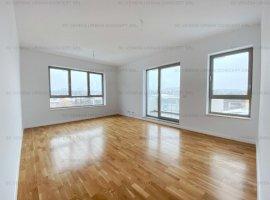 2 cam decomandat, 54mpu, etaj 4 si 5, Luxuria Residence, + TVA, comision 0