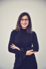 Ana Maria Avramut - Dezvoltator imobiliar