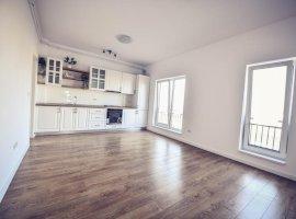 Apartament cu 2 camere in Mosnita ID 475
