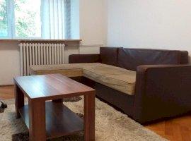Apartament cu doua camere de inchiriat in zona Medicina,ID 516