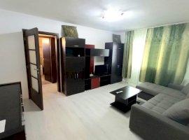 Apartament cu doua camere in zona Girocului,ID 548.