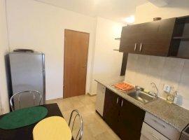 Apartament cu doua camere in zona Buziasului,ID 579