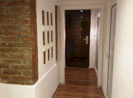 Apartament 3 Camere 81mp -Facultatea de Drept