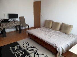 Apartament 2 camere, zona Torontalului ID 625
