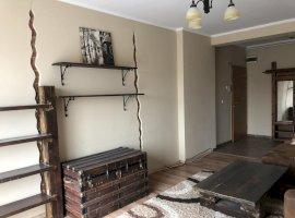 Apartament 2 camere, zona Complex ID 76