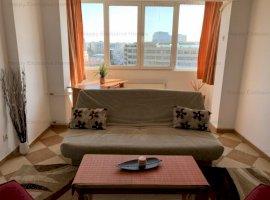 Unirii | Apartament 2 Camere | Centrala Imobil