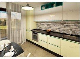 Apartament 2 Camere Nou | Constructie 2021