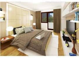 Apartament 3 Camere Nou | Constructie 2021