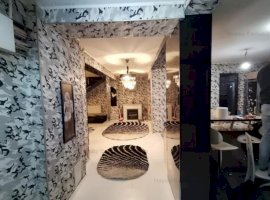 Vila 5 Camere | Prelungirea Ghencea