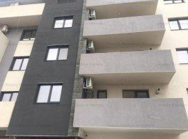 Bragadiru | Apartament 2 Camere