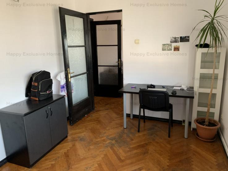 Unirii - Corneliu Coposu Apartament 4 Camere