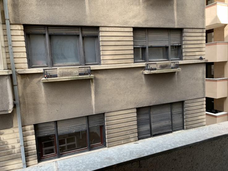 Apartament 5 Camere Piata Romana