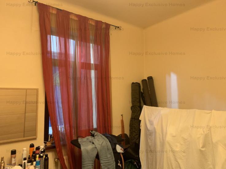 Apartament 5 Camere Unirii   Piata Sfanta Vineri