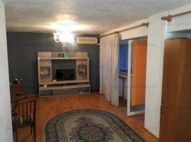 Apartament 3 Camere Lujerului   langa Metrou