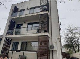 Apartament 3 Camere | Bucurestii Noi | Finisata | Loc parcare | Boxa |