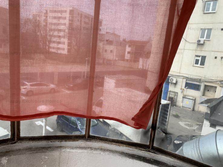 Garsoniera | Piata Alba Iulia | Centrala Imobil |