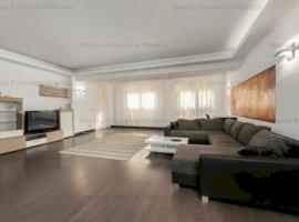 Apartament 3 camere / Nordului / Complexul Persepolis