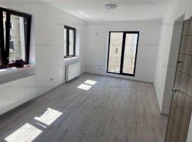 Apartament 3 Camere   Piata Muncii   Bloc 2021   Centrala Proprie