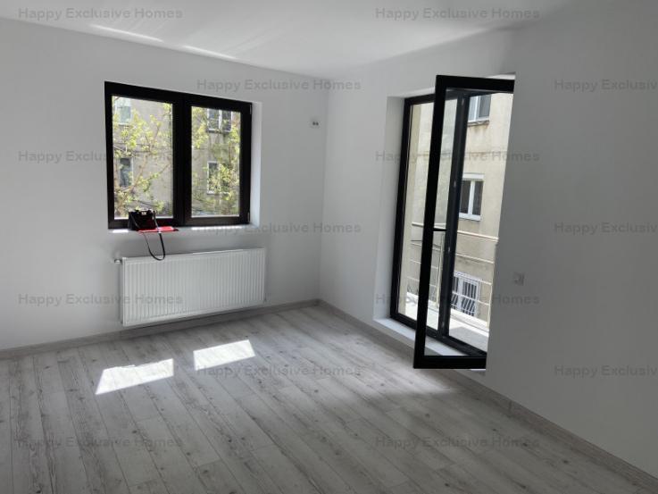 Apartament 3 Camere   Centrala Proprie   Piata Muncii