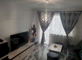 Apartament 2 Camere | Ultracentral | Natiunile Unite |