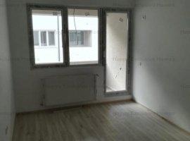 Apartament 2 Camere | 1 Decembrie | Bloc 2021
