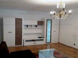 Domenii | Apartament 2 Camere | Loc Parcare | Mobilat
