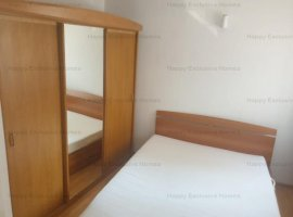 Apartament 3 Camere | Cismigiu | Recent Renovat | Centrala Proprie |