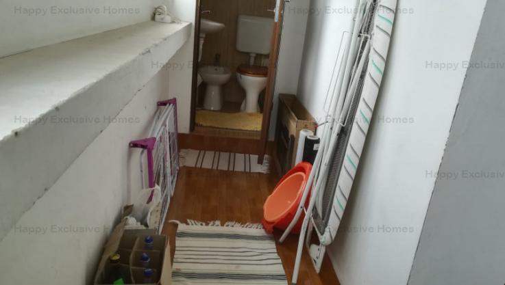 Apartament 3 Camere   Titan   2 Locuri de Parcare