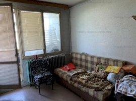 Ozana | Apartament 3 Camere | Centrala Imobil | 8 Minute de Metrou