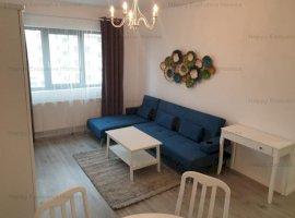 Apartament 2 Camere | Regie | Bloc 2021 |