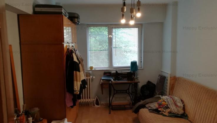 Apartament 4 Camere | Piata Iancului | 5 Minute Metrou