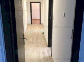 Apartament 4 Camere | Loc Parcare | Piata Unirii