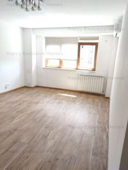 Apartament 4 Camere   Loc Parcare   Piata Unirii