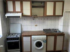 Giurgiului - Apartament 3 Camere