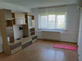 Apartament 2 camere / Aviatiei / 3 minute metrou Aurel Vlaicu