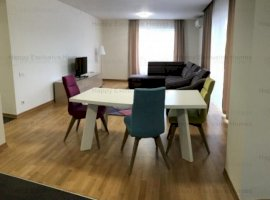 Dristor | Apartament 3 Camere | In City Residence