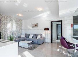 Casin / Apartament 2 camere / prima inchiriere