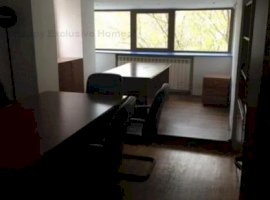 Alba Iulia | Apartament 3 Camere | Spatiu Birou Mobilat