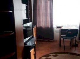 Berceni   Apartament 2 Camere   Balcon   Smart TV  